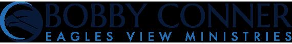 Бобби Коннер Logo